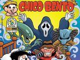 Chico Bento 1ª Série - Nº 51