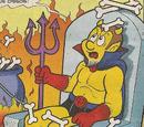 Diabão