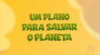 Umplanoparasalvaroplaneta