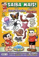 94invertebrados