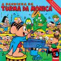 A Bandinha da Turma da Mônica (2013)