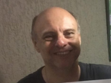 Gerson L. B. Teixeira