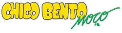 Logo de CBM