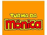 Turma da Mônica (revista)