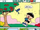 Beija-Flor (história)
