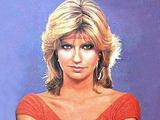 Maria Amélia Costa Manso