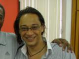 Altino Lobo