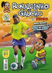 Ronaldinhogaúcho35