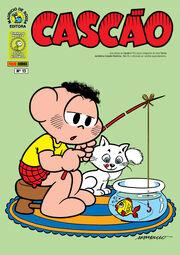 Cascaoh13