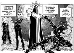 Guardiões da Soleira em TMJ 79, página 19