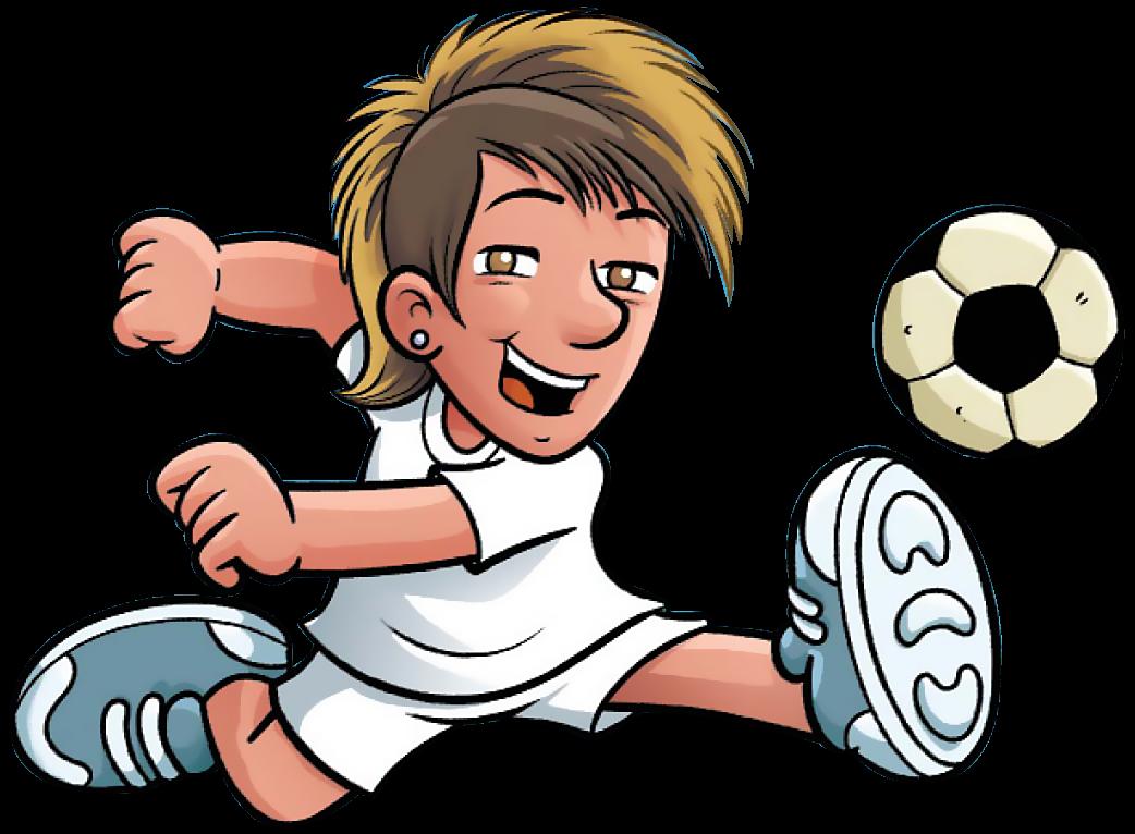 Neymar Jr Turma Da Monica Wiki Fandom