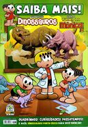 38dinosaurs