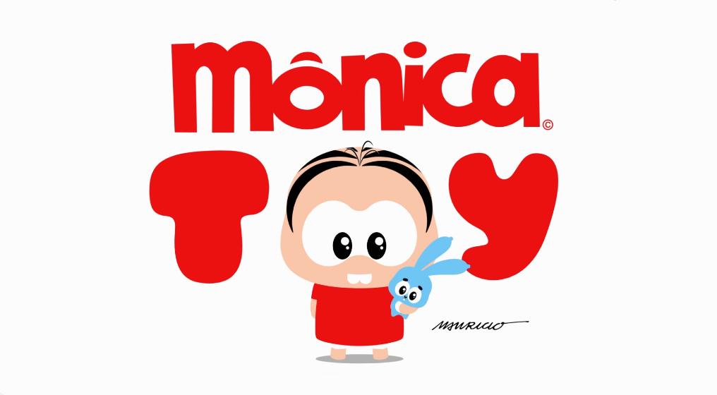 Monica Toy Turma Da Monica Wiki Fandom