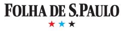 Folha de São Paulo (logo)