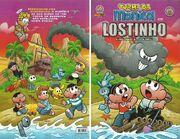 Lostinho2