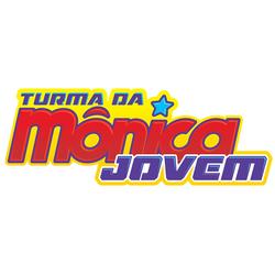 Tmj novo logo
