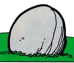 Dona Pedra (1)