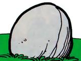 Dona Pedra