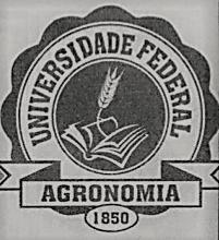 Universidade Federal de Agronomia