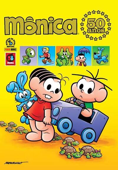Monica50Anos