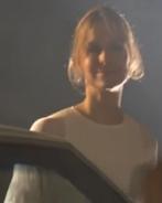 Trudy (Season 6 Episode 15)