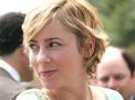 Natalie Teeger Char