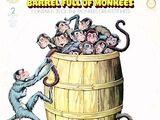 Barrel Full of Monkees
