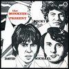 Monkees Present LP