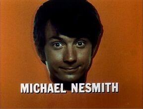 Nesmith