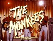 The Monkees Season 1
