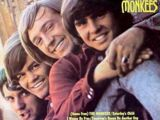 The Monkees (album)