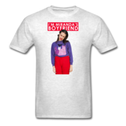 Miranda-s-Boyfriend-T-Shirts