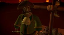 Winslow screenshot TOMI5 32