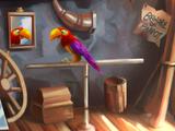 Mr. Polly