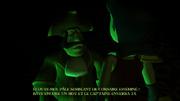 Winslow screenshot TOMI3 19