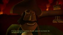 Winslow screenshot TOMI5 48