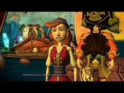 Elaine screenshot TOMI2 53
