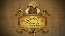 TOMI Chapitre3