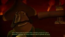 Winslow screenshot TOMI5 45