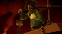 Winslow screenshot TOMI5 34