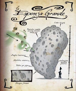 File:La Esponja Grande(concept art).png