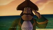 Winslow screenshot TOMI1 51