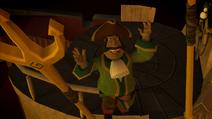 Winslow screenshot TOMI5 55