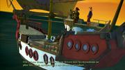 Winslow screenshot TOMI2 20