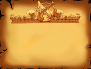 Wallpaper9TCOMI2