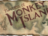 The Curse of Monkey Island (film)