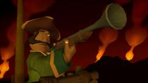Winslow screenshot TOMI5 51