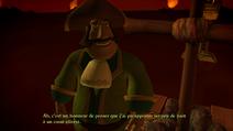 Winslow screenshot TOMI5 30