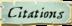 Bouton citations