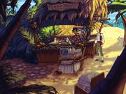 Garçon de plage4
